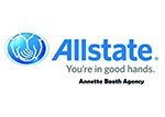 Allstate Annette Booth Agency