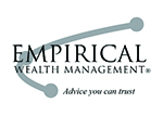 Empirical Wealth Management