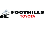 Foothills Toyota