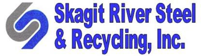 Skagit River Steel & Recycling